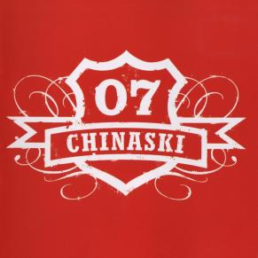 Chinaski - 07